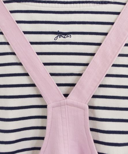 dungarees-back