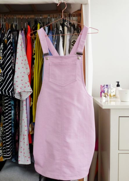 dungarees01
