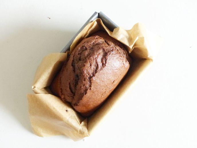 muffin01