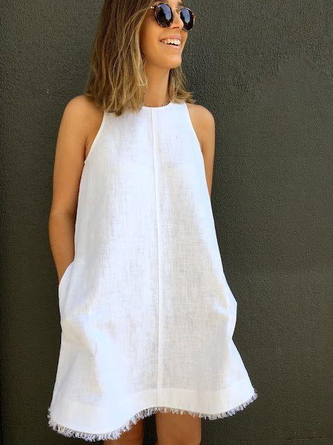 linen_white