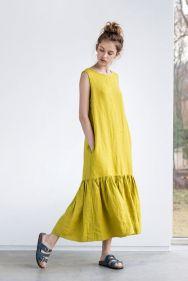 linen_yellow