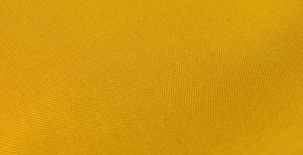 yellow-fabric.jpg